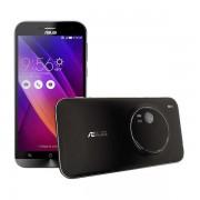 Asus ZenFone Zoom ZX551ML Смартфон GSM