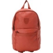 Puma SF LS Zainetto Backpack 7 L Backpack(Red)