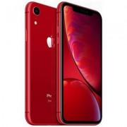 Apple IPHONE XR 128GB RED GARANZIA EUROPA