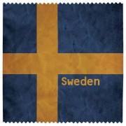 Kondom Sverige Sweden