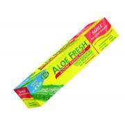 Esi Spa Aloe Fresh Smile 100ml
