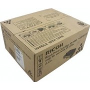 Ricoh - Maintenance Kit - 9225707