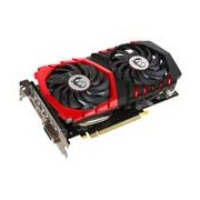 MSI Vga Msi Geforce Gtx 1050 Gaming X 2g Gddr5 Dl-D Hdmi Dp Atx