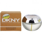 DKNY Be Delicious eau de toilette para mujer 100 ml