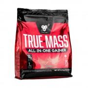 True Mass All in One Gainer BSN 4200g