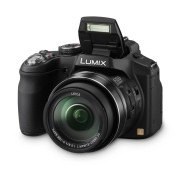 Panasonic Lumix DMC-FZ200 (24 multiplier_x)