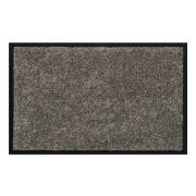 HAMAT Watergate graniet 50x80cm