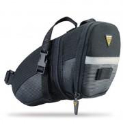 sac Topeak Aero pană pachet mare TC2262B