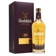 Glenfiddich Excellence 26