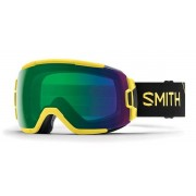 Smith Goggles Smith VICE スキーゴーグル VC6CPGCIG19