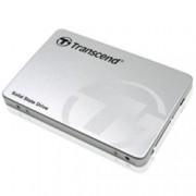 """SSD 128GB Transcend SSD360, SATA 6Gb/s, 2.5""""(6.35 cm), скорост на четене 540 MB/s, скорост на запис 340 MB/s"""