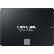 SSD Samsung 860 EVO 4 TB