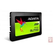 AData 480GB Ultimate SU700, SATA3, 560/520MB/s (ASU700SS-480GT-C)