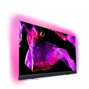 Philips 65OLED903/12 Android TV OLED UHD 4K ultra sottile