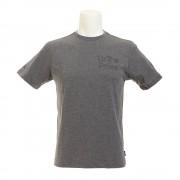 【セール実施中】【送料無料】グラフィックプリントTシャツ PWB7S4090M CGRY
