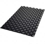 Placa cu nuturi TECEfloor SLQ 20 izolatie 20 mm