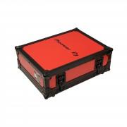 Pioneer DJ PRO-900NXSFLT Estuche para 1x CDJ-900 Nexus