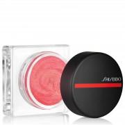 Shiseido Minimalist Whipped Powder Blush (Various Shades) - Blush Sonoya 01