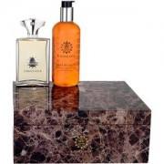 Amouage Perfumes masculinos Reflection Man Set Eau de Parfum Spray 100 ml + Shower Gel 300 ml 1 Stk.