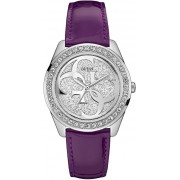 Guess Ladies Trend G TWIST W0627L8