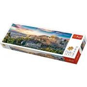 Trefl Puzzle Slagalica Panorama Acropolis 500 kom (29503)