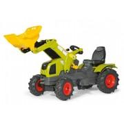 Rolly Toys Traktor Farmtrac CLAAS Axos