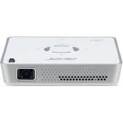 Projektor Acer C101i LED