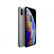 Apple iPhone XS (5.8'' - 4 GB - 512 GB - Prateado)