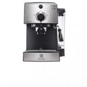 Espressor Electrolux EEA111