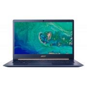 Acer Swift 5 SF514-52T-565H laptop