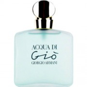 Armani acqua di gio, 100 ml