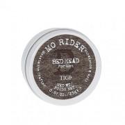 Tigi Bed Head Men Mo Rider 23 g krémový vosk pre úpravu fúzov pre mužov