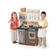 Bucatarie pentru copii - LifeStyle New Traditions Kitchen