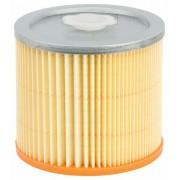 Нагънат филтър 3600 cm², 190 x 165 mm, 2607432001, BOSCH
