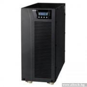 UPS, Eaton 9130, 5000VA, On-line, Tower XL (103007841-6591)