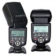 Yongnuo Flash Yn560iii Wireless Speedlight - Nikon - Canon - Pentax - Universale