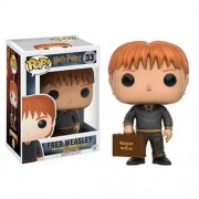 Pop! Vinyl Figura Pop! Vinyl Fred Weasley - Harry Potter