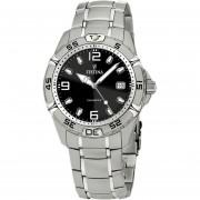 Reloj Hombre F16170/7 Gris Festina