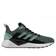 Adidas Questar Cc Gris 41 Gris