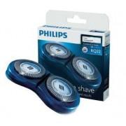 RQ32 Philips borotvakörkés