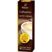 Capsule de cafea Tchibo Cafissimo Caffe Crema Fine Aroma 100 Arabica