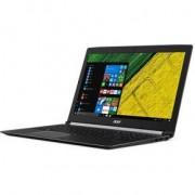 "Acer NB Aspire 5 A517-51G-54CX i5-8250U/17.3""/8GB/256SSD/W10/MX150-2GB"