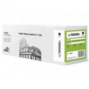 TB Print Toner do Brother TN1030 TB-TN1030N BK 100% nowy Dostawa GRATIS. Nawet 400zł za opinię produktu!