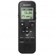 Sony ICD-PX370 Gravador Digital Mono 4GB