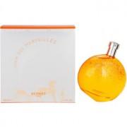Hermès Elixir Des Merveilles парфюмна вода за жени 100 мл.