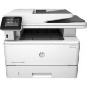 HP LaserJet Pro Pro MFP M426fdw Laser A4 Wi-Fi Grijs