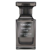 Tom Ford Tobacco Oud Apă De Parfum 50 Ml