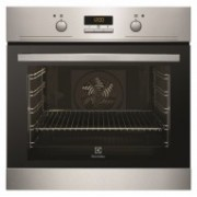Electrolux EOB3430DOX Electric oven 74L 2780W A+ Acero inoxidable