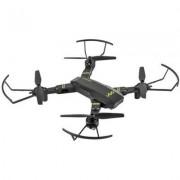 UGO Dron UGO Sirocco Wi-Fi/kamera VGA/2,4 GHz UDR-1173