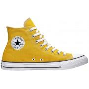 Converse Tenisky Chuck Taylor All Star Gold Dart 37